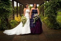 Civil-Partnership-wedding-photography-270.jpg