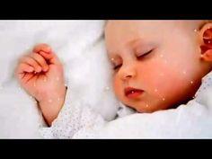 BABY MUSIC Baby Music, Friends, Videos, Amigos, Boyfriends