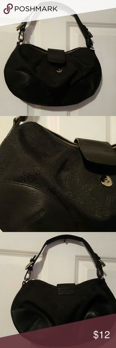 Nice purse In perfect condition,  no sings of used Express Bags Shoulder Bags