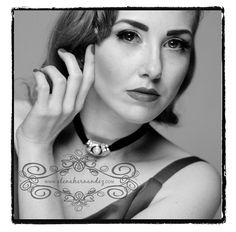 Elena Hernandez.Photographic Artist