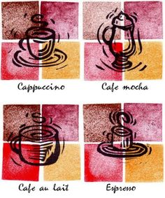 Cafe four.jpg