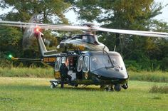 Emergency Medical Services Flight Safety Network  August 14  Great picture of Maryland State Police. Thanks to Greg Day for sharing.