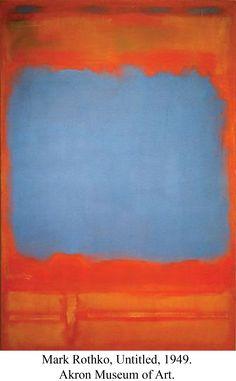 Mark Rothko Famous Paintings Mark-rothko-untitled.jpg