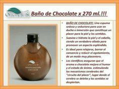 Banio chocolate