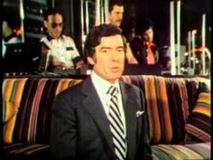 Art on Wax | Dan Rather and the Historically Inaccurate Disco Story | 60 Minutes Disco Music Story - Studio 54