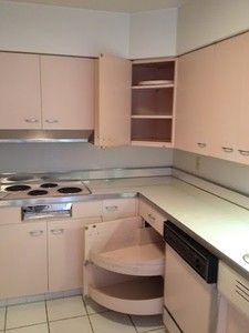 121 Best St. Charles Kitchens images | Kitchens, Retro kitchens ...