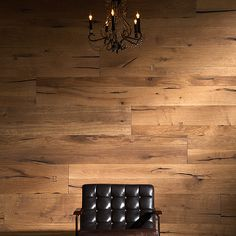 Rated #1 Hardwood & Laminate Flooring Store in LA. Get Flooring Ideas and browes for Laminate, Hardwood & Luxury Vinyl Flooring. Call for FREE Quote