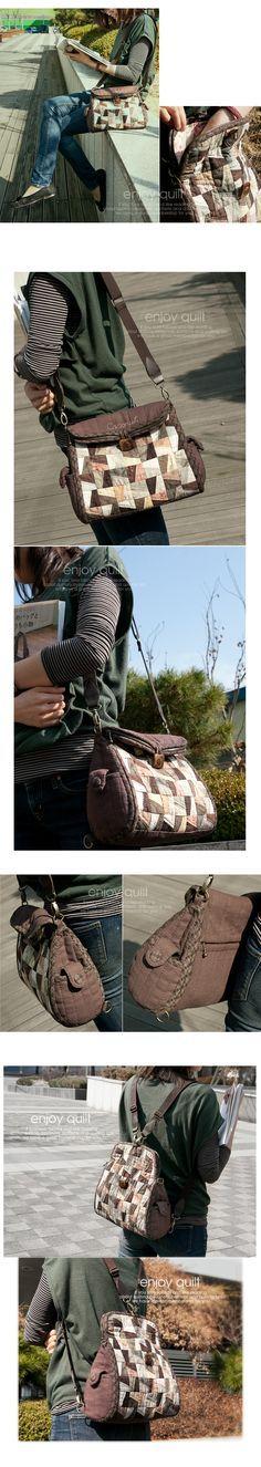 http://enjoyquilt.co.kr/goods/view.asp?p_code=Q00046285100&cate=717&menu=4