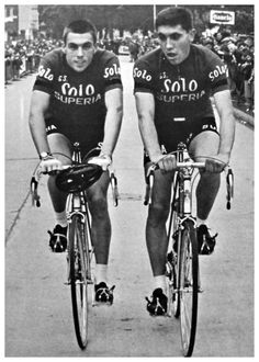Bicycle, Veils, Bicycling, Friends, Bicycle Kick, Bike, Trial Bike, Bicycles