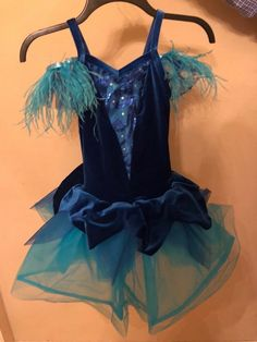 6ee9aa728 8 Best Kids  Dancewear images
