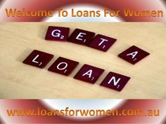 Best place to get a loan with no credit picture 5