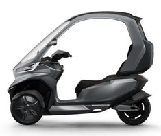 A monopattino Pro universale per Polypropylene Motorcycle Motorbike Rear luggage Box Top Case