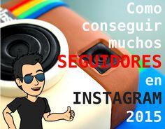 ¿Quieres saber como conseguir seguidores en instagram? ve al siguiente Link.    http://como-conseguir-muchos.com/como-conseguir-seguidores-en-instagram/