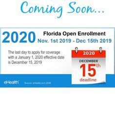 Florida Blue Medicare >> 42 Best Florida Blue Flavors Recipes Images Florida Blue