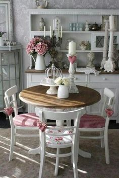 designetdecorationdinterieur.blogs.marieclairemaison.com media 01 02 3885826894.jpg