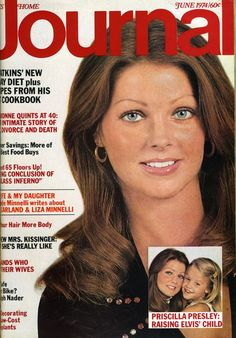 ladies_home_journal_1974-june-cover.jpg