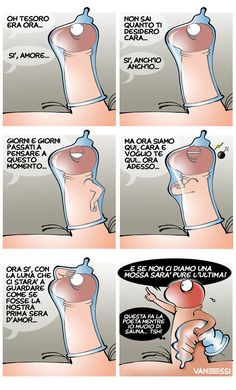» ...da: www.unavignettadipv.it