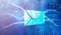 Los departamentos financieros fallan a la hora de digitalizar sus documentos http://www.assoftware.es/blog/index.php/los-departamentos-financieros-fallan-a-la-hora-de-digitalizar-sus-documentos/