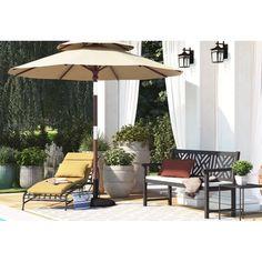 22a8dc1080e Ariana Set of 2 Acacia Wood Patio Chaise Lounge with Cushion - Teak Finish  - Christopher Knight Home