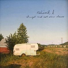 Relient K - Forget and Not Slow Down - Amazon.com Music