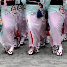 Awa Odori festivals, matsuri, celebration, music, festival, the real japan, real japan, japan, japanese, guide, tips, resource, tips, tricks, information, guide, community, adventure, explore, trip, tour, vacation, holiday, planning, travel, tourist, tourism, backpack, hiking http://www.therealjapan.com/subscribe/