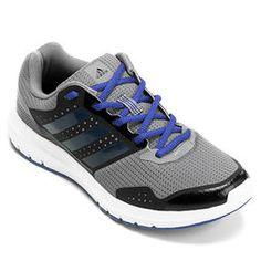 9dd97d35c94 Compre Tenis Bota Nike Salbolier Online