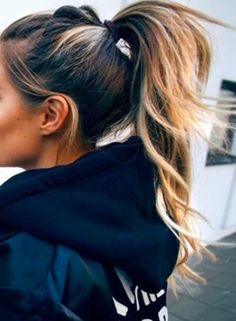 how do i get my hair to look like this?