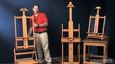 Best Easels - Which One to Choose?