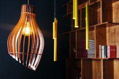 Wood Lamp Chandelier (LI19) – Lightornia  #woodlampshade #woodlamp #woodenlamp #woodlighting #woodenlighting #woodchandelier #woodenchandelier #scandinavianlighting #scandinavianlamp #woodenpendant #woodpendant #loftlamp #woodlighting #woodenlight Wood Lamp Pendant Wooden Chandelier Lighting