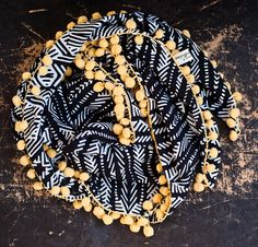 www.novamelina.com #handmade #boho #gypsy #scarf #OOAK #fashion