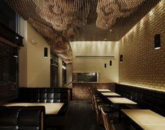 Tsujita Restaurant   OpenBuildings