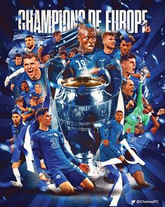Twitter Club Chelsea, Fc Chelsea, Chelsea Football, Football Team, Chelsea Wallpapers, Chelsea Fc Wallpaper, Chelsea Champions, Spiderman, Champions League