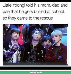 #BTS #Bangtan Boys #V #Jungkook #Jin #Rap Monster #Jimin #Suga #J-hope #BulletProof Boys Scout