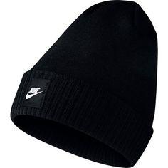 1ed2043c08c Adidas Men s Victory II Bucket Hat (Black
