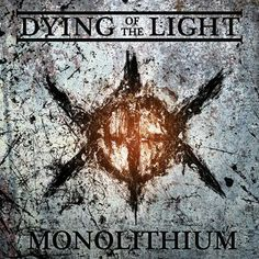 """Bravewords.com > News > DYING OF THE LIGHT Release Video For SHIHAD Cover """"Factory"""" Dying Of The Light, Lighting, Metal, Cover, News, Music, Blankets, Lights, Lightning"""
