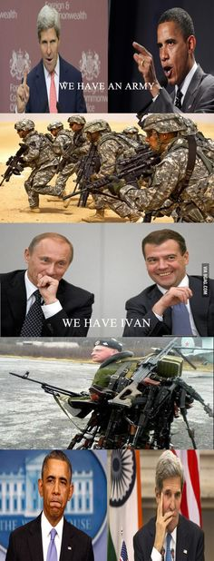 mother russia meme meanwhile in * mother russia meme + mother russia meme meanwhile in + for mother russia meme 9gag Funny, Crazy Funny Memes, Really Funny Memes, Funny Laugh, Funny Relatable Memes, Haha Funny, Funny Cute, Funny Jokes, Military Jokes