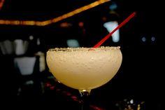 The 10 Most Romantic Restaurants In Dallas