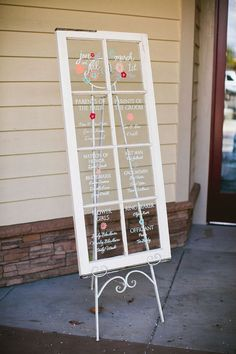Locals only. Salvaged 8 pane set of two by BeeCuriousDesigns, $175.00