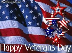 Happy Veterans Day Graphics Free to use & Animated Pics Veterans Day Photos, Happy Veterans Day Quotes, Free Veterans Day, Veterans Day 2019, Thank You Veteran, Facebook Image, God Bless America, Picture Quotes, Quote Pictures