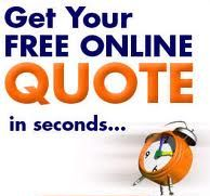 Free car insurance quotes. We shop multiple companies for you.