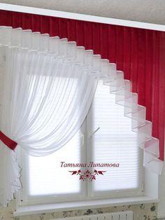 curtain designs | Living room | Modern | Bedroom | Latest | Ideas | Luxury | Diy | Window | Royal | Indian | Elegant  curtain designs | curtain designs living room | curtain designs modern | curtain designs bedroom | latest curtain designs | curtains design ideas | curtain designs luxury | curtain designs diy | window curtain designs | royal curtain designs | curtain designs indian  #curtaindesigns #Livingroom #Modern #Bedroom #Latest #Ideas #Luxury #Diy #Window #Royal #Indian #Elegant Latest Kurti Design TOLLYWOOD ACTRESS RAKUL PREET SINGH PHOTO GALLERY  | 4.BP.BLOGSPOT.COM  #EDUCRATSWEB 2020-07-28 4.bp.blogspot.com https://4.bp.blogspot.com/-ybqqNAUww4g/WxvJwQA1FSI/AAAAAAAAOyc/TbDZQB8kM_IL3w5wOldkreFhfVTiaSAAgCEwYBhgL/s640/actress-rakul-preet-singh-photos-10.jpg