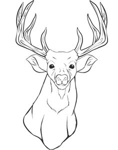 Images for browning coloring pages for Browning coloring pages