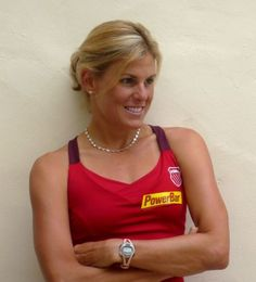 How I Got Started as a Professional Triathlete