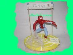 hombre+araña2+002.jpg