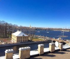 Apartment next to Summer Garden Saint Petersburg Located 1 km from Church of the Savior on Spilled Blood, Apartment next to Summer Garden offers accommodation in Saint Petersburg. The unit is 1.6 km from Hermitage Museum.