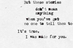 tattooable Brandi Carlile lyrics - Google Search