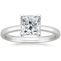 Platinum Solitaire Diamond Engagement Ring Cushion Cut ( J Color VS2 Clarity 4.01 ctw) - Size 3 Certified Solitaire Engagement Rings,http://www.amazon.com/dp/B00FHZ7XM6/ref=cm_sw_r_pi_dp_GILxtb1EM87DG0F1
