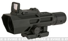 Ar Rifle, Rifle Scope, Bug Out Gear, Bushnell Binoculars, Lower Lights, Shooting Range, Guns And Ammo, Red Dots, Security Camera
