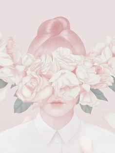 Hsiao-Ron Cheng - Rappresentare la quiete
