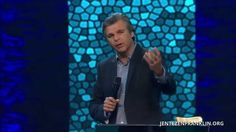 """The Supernatural"" with Jentezen Franklin"